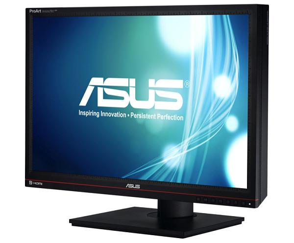 Asus LCD PA246Q ProArt Series