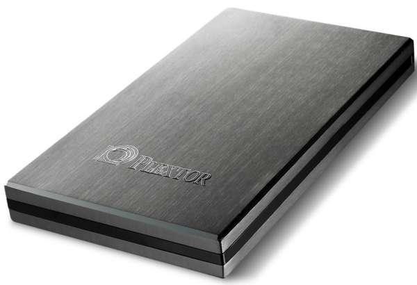 Plextor PX-PH750U3