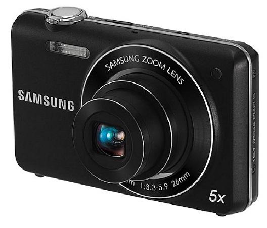 SamsungST93