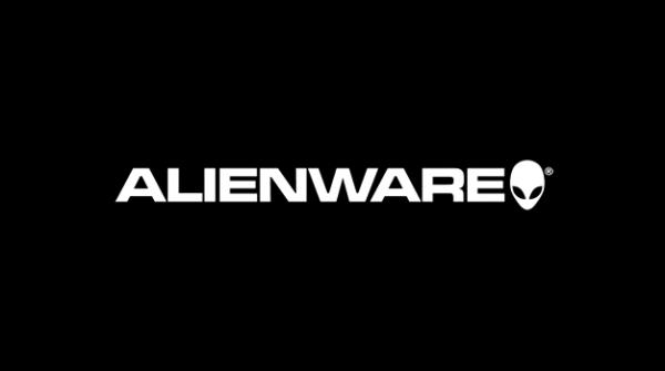 Alienware logo
