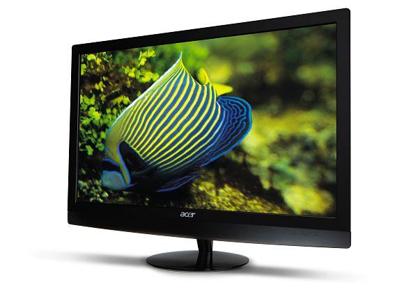 Acer serie MT, monitor y televisor juntos