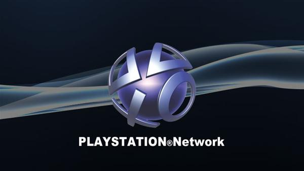PlayStation Network Qriocity