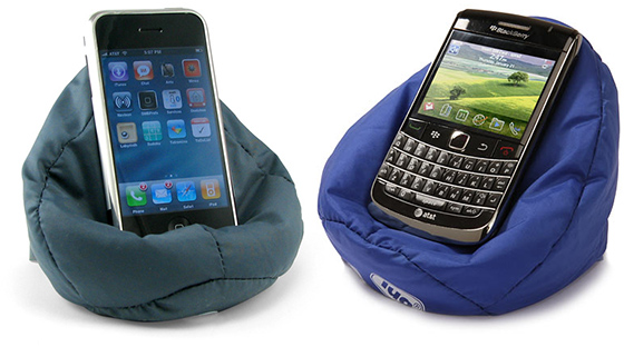 puff-para-telefonos-moviles