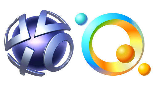 PlayStation Network y Qriocity