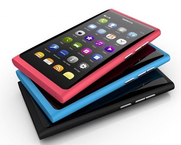 Nokia N9, el despido de MeeGo