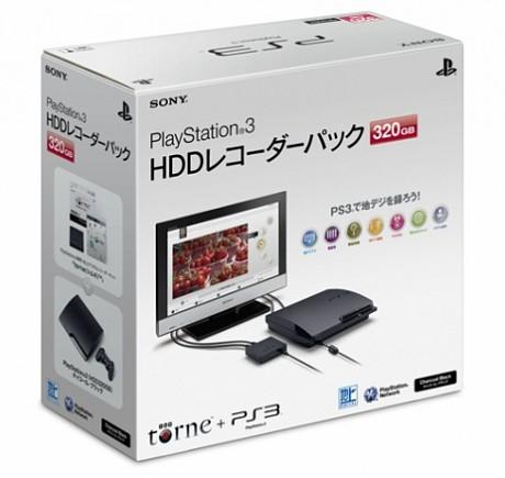 PlayStation CECH-3000B
