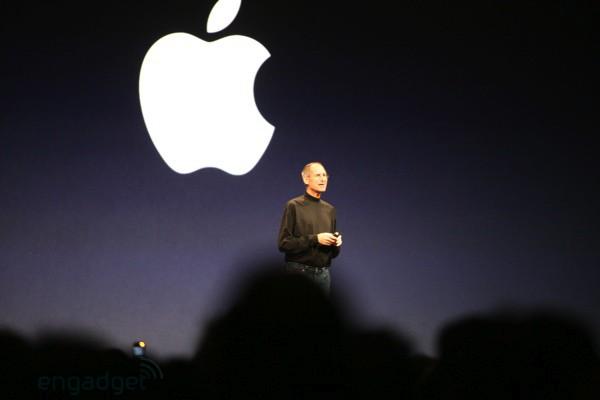 Rumor sobre el iPad3