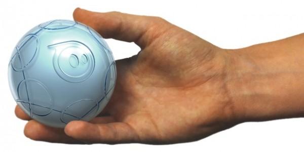 Sphero pelota
