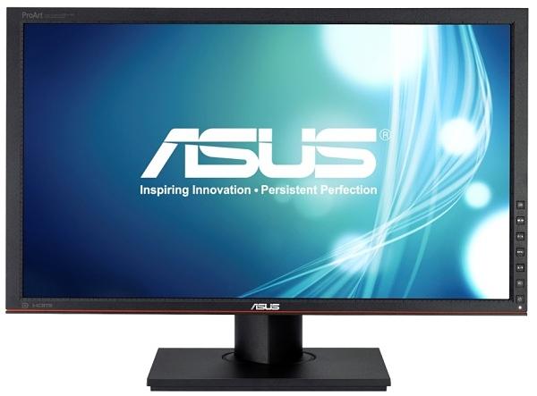 ASUS ProArt Series PA238Q
