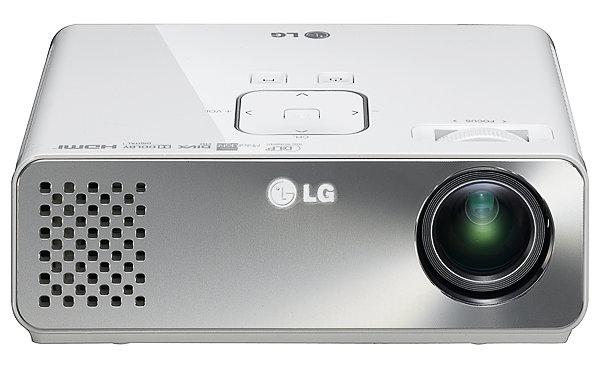 LG HW300TN y HW301TN