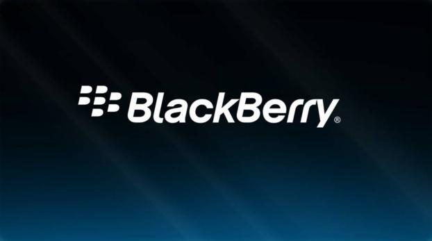 Blackberry trata de poner freno a su caída de ventas