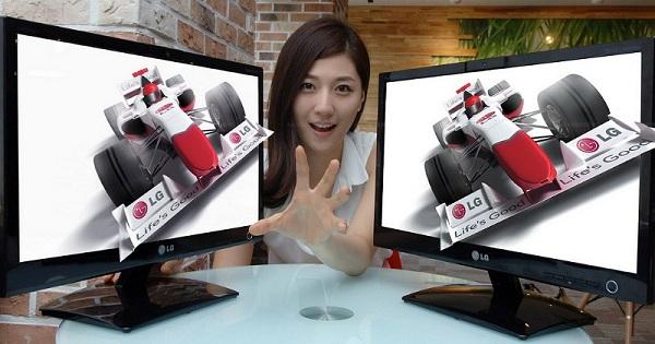 LG DX2000