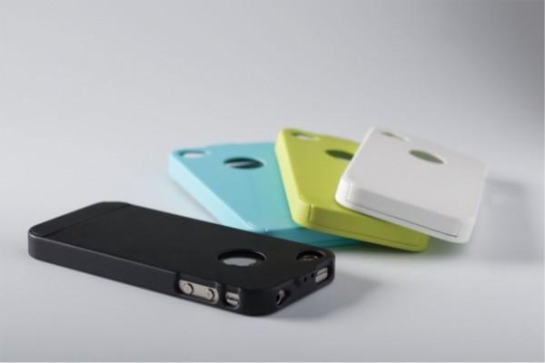 Surc, convierte tu iPhone en un mando a distancia