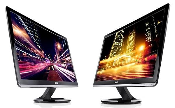 Dell S2230MX y S2330MX