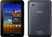 Samsung Galaxy 7.0 Plus