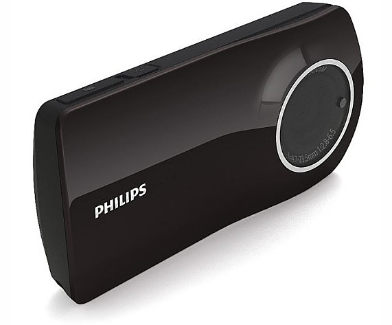 Philips CAM200