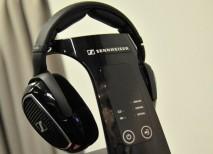 Sennheiser RS220