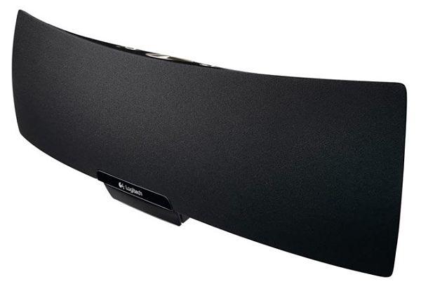 Logitech Air Speaker