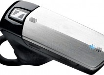Sennheiser VMX 200