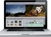 Apple actualiza sus MacBook Pro