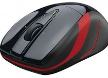 Logitech Wireless M525 raton