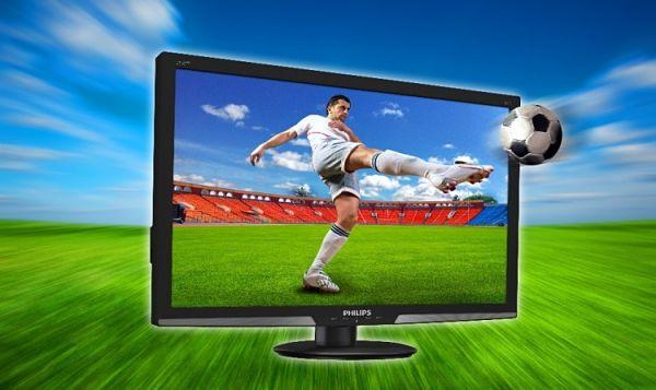 Philips 273G pantalla