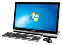 Samsung DP7003AB