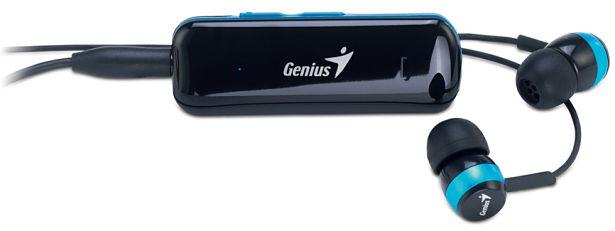 Genius HS-905 auriculares bluetooth