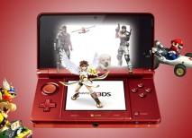Nintendo ofrecerá contenido adicional de pago para sus juegos