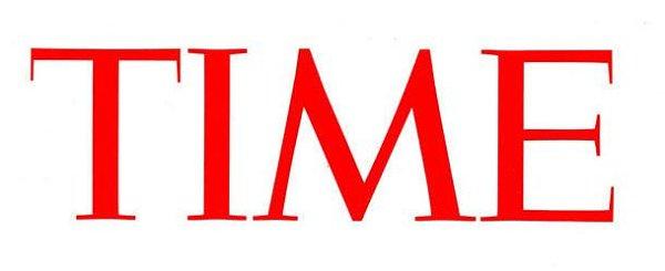 Los diez mejores gadgets de 2011 según la revista Time