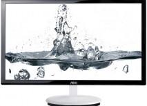 AOC e2352Phz monitor lcd 3d