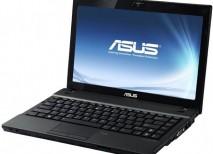 ASUS B23E portatil