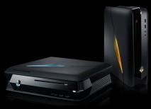 Alienware X51 ordenador videojuegos