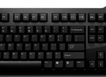 Das Keyboard Model S Professional teclado mac