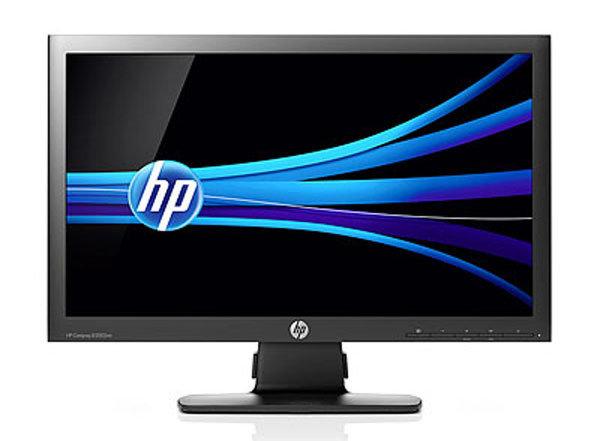 HP LE2002xm monitor