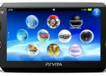 PS Vita precio fabricar
