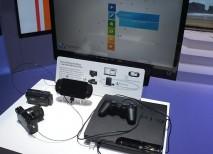 PlayMemories Studio para PlayStation 3
