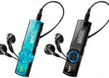 Sony Walkman B170