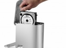 WD My Book Thunderbolt Duo disco duro
