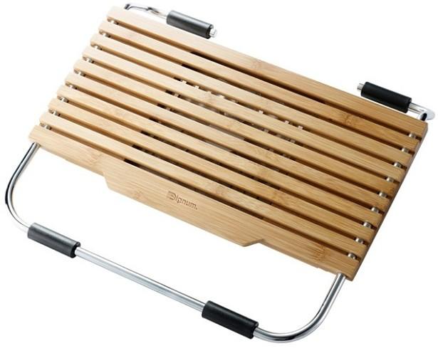 Bamboo Two base refrigeradora portatiles