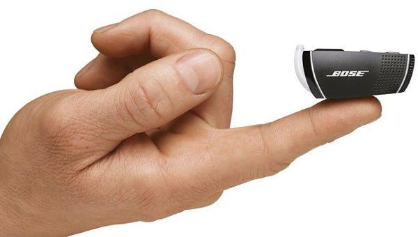 Bose Bluetooth Serie 2