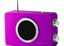 Energy Radio 150