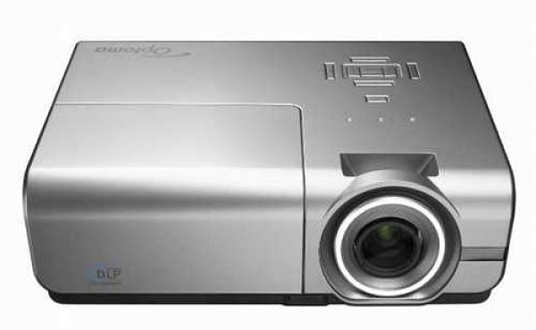 Optoma EX784 proyector dlp