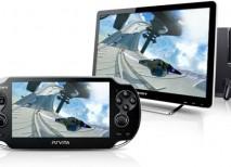PS Vita interplataforma