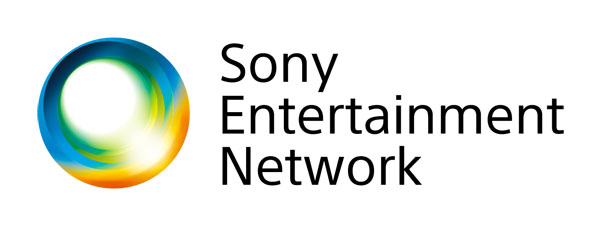 PlayStation Network desaparece y se integra en Sony Entertainment Network