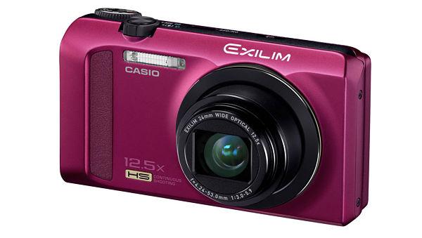 Casio-Exilim-EXZR200