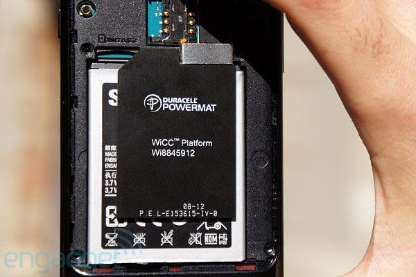 Duracell-Powermat-WiCC
