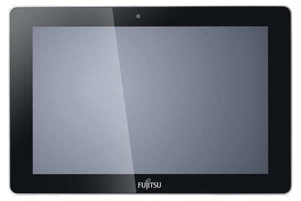 Fujitsu-stylistic