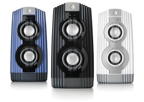 G-Go-speakers