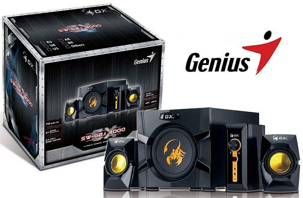 Genius-SW-G2.1-3000